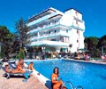 Hotel Old River Lignano